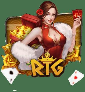RTG Slot