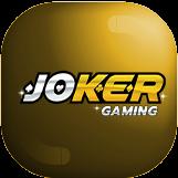 joker123 สมัคร โจ๊กเกอร์ slot สล็อต